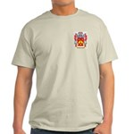 Butsworth Light T-Shirt