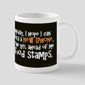 New iphone Mug