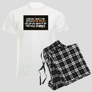 New iphone Pajamas