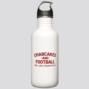 Wedding Crashers Stainless Water Bottle 1.0L