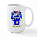 Bybee Large Mug