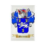 Buxbaum Rectangle Magnet (100 pack)