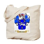 Buxbaum Tote Bag
