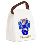 Buxbaum Canvas Lunch Bag