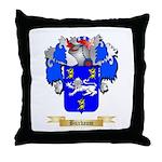 Buxbaum Throw Pillow