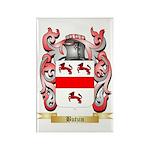 Butzin Rectangle Magnet (100 pack)