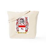 Butzin Tote Bag