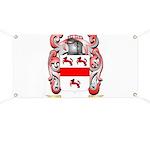 Butzin Banner