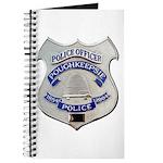Poughkeepsie Police Journal
