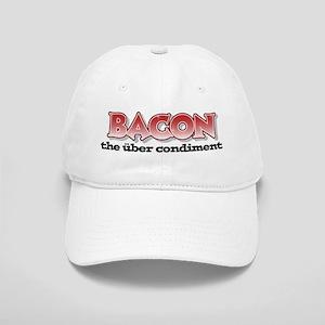 Über Bacon Cap