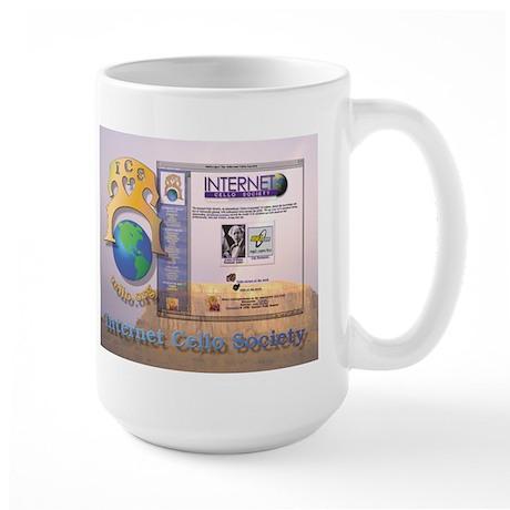 mug image Mugs