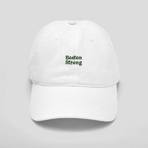 Boston Strong Destroy Cap