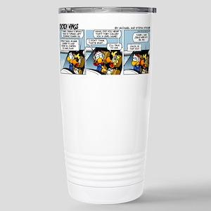 0586 - Confirm you have Juliet Travel Mug