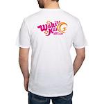 wk-surflikegirl T-Shirt