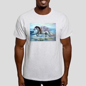 Pegasus Oceanus T-Shirt