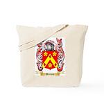 Butson Tote Bag