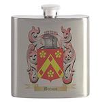 Butson Flask
