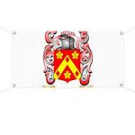 Butson Banner