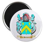 Butler (English) Magnet