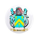 Butler (English) 3.5