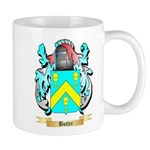 Butler (English) Mug