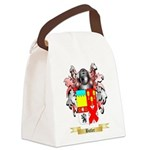 Butler (Ormonde) Canvas Lunch Bag