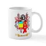 Butler (Ormonde) Mug