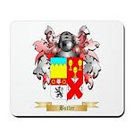Butler (Ormonde) Mousepad