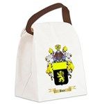 Buter 2 Canvas Lunch Bag