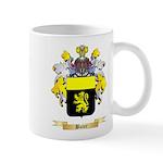 Buter 2 Mug