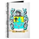 Buswell Journal