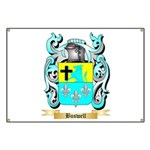 Buswell Banner