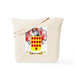 Bustamante Tote Bag