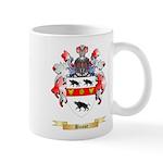 Busse Mug