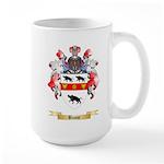 Busse Large Mug