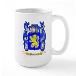 Busquets Large Mug
