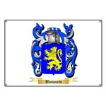 Busquets Banner