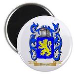 Busquet Magnet