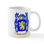 Busquet Mug