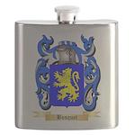 Busquet Flask