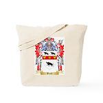 Busk Tote Bag