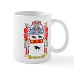 Busk Mug