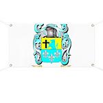 Bushell Banner