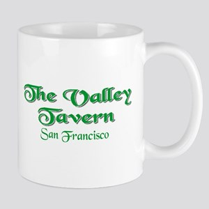 Valley Tavern Mug