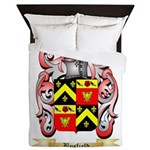 Busfield Queen Duvet