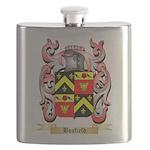 Busfield Flask
