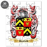 Busfield Puzzle