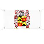 Busfield Banner