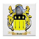 Busby Tile Coaster