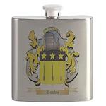 Busbie Flask